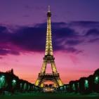 Paris escort service from a call girl