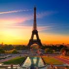 Paris sex